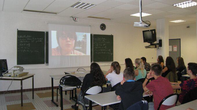information aux élèves des classes de  secondes (3).jpg