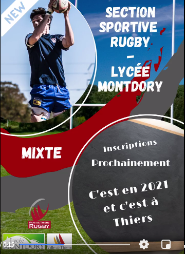 Screenshot_2021-03-02 (1) Pays de Thiers Rugby Facebook.png